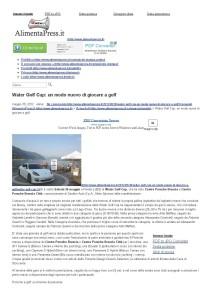 Water Golf Cup_ un modo nuovo di giocare a golf _ AlimentaPress_Page_1