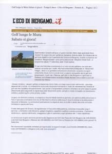 ecodibergamo_06sett2011