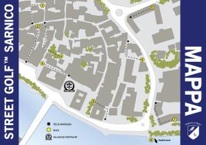 Mappa_Street_Golf_Sarnico_2013