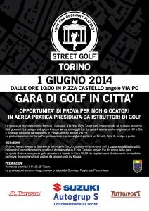 SG_Torino_Locandina_A3
