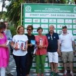 Premio_Ladies_Rilastil