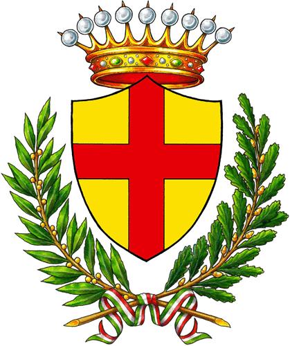 Albenga-Stemma