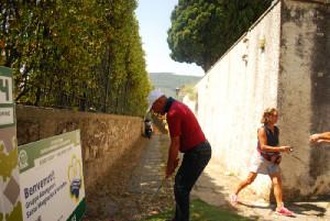 Street Golf Santa Margherita Ligure Portofino - DSC_0131