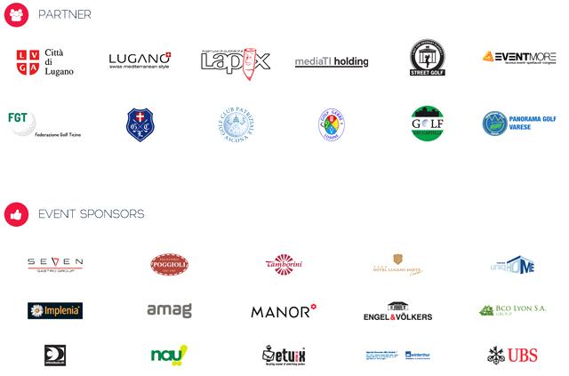 sponsor-lugano